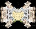 BR Meadows Floor Plan